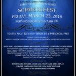 Schmeckfest 2018
