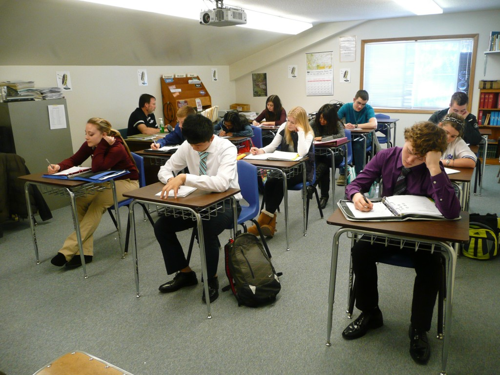 the rise of private high schools essay Some factors parents consider when targeting choice private schools are: coed versus single gender, religious affiliation, location, reputation, sports or arts offerings and general school culture while a particular school may be the most appealing to you and your child, many private schools are highly competitive, so applying to several is a good idea.