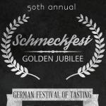 2015 Schmeckfest