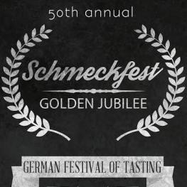 Schmeckfest 2015