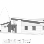 Building Addition Plans