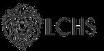 Lustre Christian High School Logo
